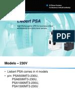 652744788_Manual Liebert PSA