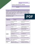 ingles programacion 2017.pdf