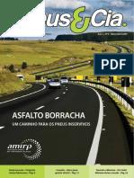 revista_09.pdf