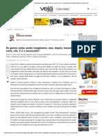 Os gastos estão sendo congelados; mas, depois, haverá corte, sim. E é o necessário! _ Reinaldo Azevedo _ VEJA.pdf