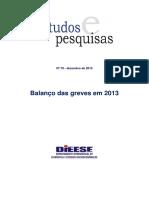 balanço das greves em 2013.pdf