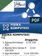 FISKOM KITA.pptx