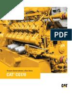 cat-cg170