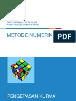 Metonum - 7 - Pengepasan Kurva.pdf