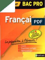 32342984-Baccalaureat-Francais.pdf