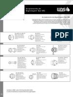 WDS-Acoplamentos-WG.pdf