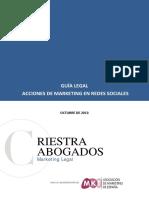 Legal_Redes_Sociales_-_RIESTRA_ABOGADOS_2.pdf