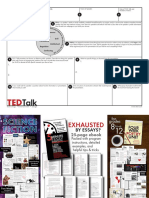 ted talks worksheet