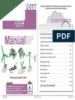 ITEM_587_DOCPROD_Manual_Robot_Dani.pdf