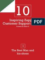 10inspiringzapposcustomersupportstories-131028231942-phpapp01