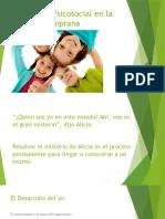 DPIT - Tito Rosales