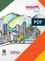 Documento Escenarios Bogot 2025vF
