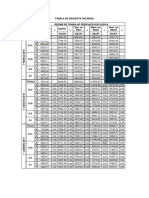 16_07_15_tabala_docentes_DE (1).pdf