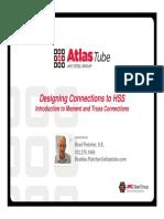Diapositivas PTE en cerchas.pdf