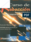 Curso de Redaccion Martin Vivaldi Gonzalo.pdf