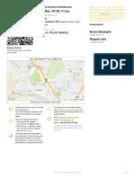 Improvisando Paris.pdf