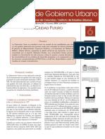 Taller 4 Debates Gobierno Urbano Conclusiones Documento-6