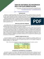 06-rumensin.pdf
