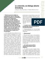 -PsicoterapiaYEmocionUnDialogoAbiertoConLeslieGreen-3642961.pdf