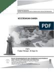 Kecerdasan Ganda.pdf