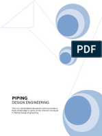 design engineering -piping.pdf