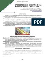 81-Productos_Antimicotoxinas