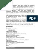 Análisis del Riesgo.docx