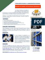 PRO-02.3.pdf