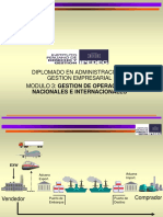 Incoterms [Autoguardado] PDF
