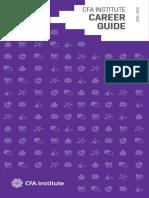 CFA Career Guide.pdf
