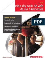BOLETIN 10 administracion ciclo de vida lub.pdf