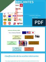 234513086-ACEITES-LUBRICANTES-clasificacion-sae-api-jueves-pdf.pdf
