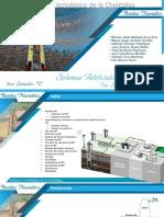 EXPOSICION BOMBEO NEUMATICO(SA).pdf