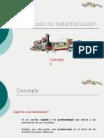 industrializacion.pps
