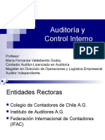 Auditoria de Ci 2017 (1)
