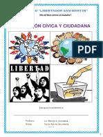 GUIA FCC 3°