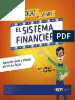 BCP Todo Sobre El Sistema Financiero