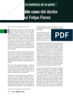 Revista No. 4 Articulo No. 47 (3).pdf