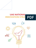 national-innovation-strategy-en