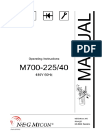 Micon_OMM_M700-225kw-480v-60hz_EN_WP3K.pdf