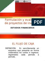 EstudiosFinancieros.ppt