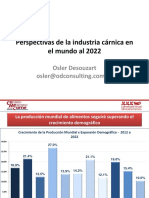Perspectivas-de-la-industria-cárnica-en-el-mundo1.pdf