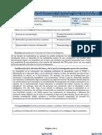 Propuesta de Investigacion - JulianC