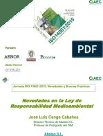 novedadesenlaleyderesponsabililidadmedioambiental-150724082828-lva1-app6892.pdf