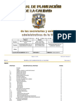 Manual de Planeación de la Calidad.pdf