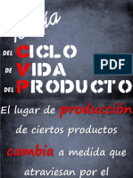 ciclodevidadelproducto-120924092048-phpapp01