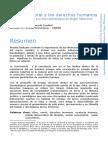 ticalamoralylosderechoshumanos.pdf