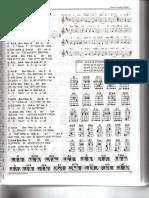 cantor cristão001.pdf