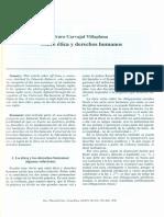 Sobre ètica y derechos humanos.pdf