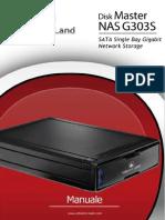 A06-NASG303S(V1.0)_MI01_Manuale